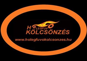 PB GÁZOS HŐLÉGFÚVÓ KÖLCSÖNZŐ www.hőlégfúvókölcsönzés.com